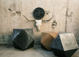cubodron collection