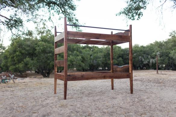 bunk-beds-3241